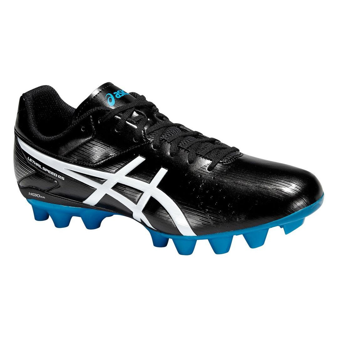 Buy asics rugby boots online > Up to OFF45% Discounted