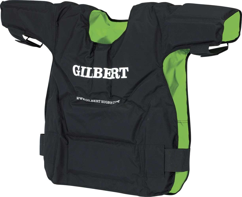 Gilbert Contact Top