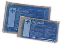 Hypagel Hot/Cold Therapy Pack Large