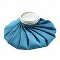 Reusable Ice Bag