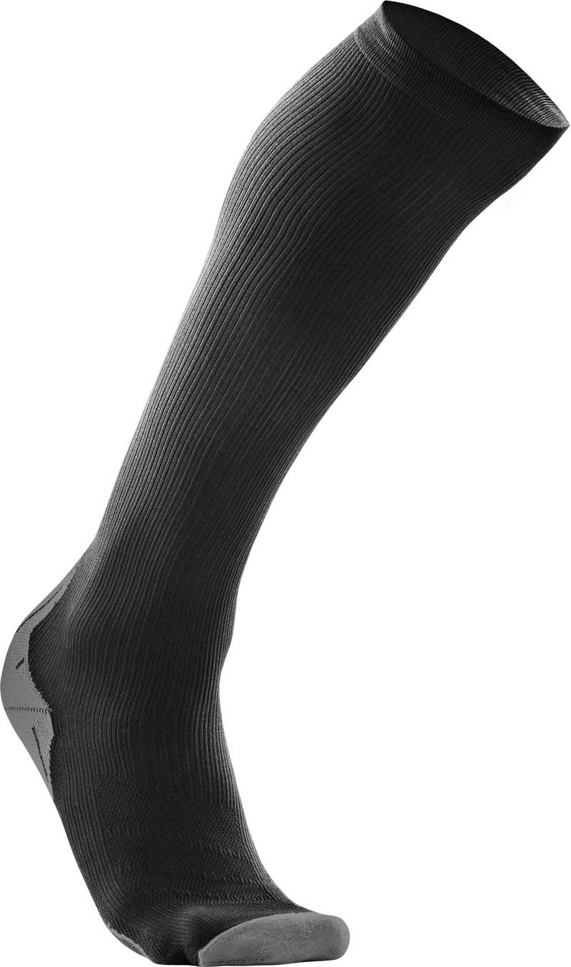2XU Womens Compression Socks for Recovery