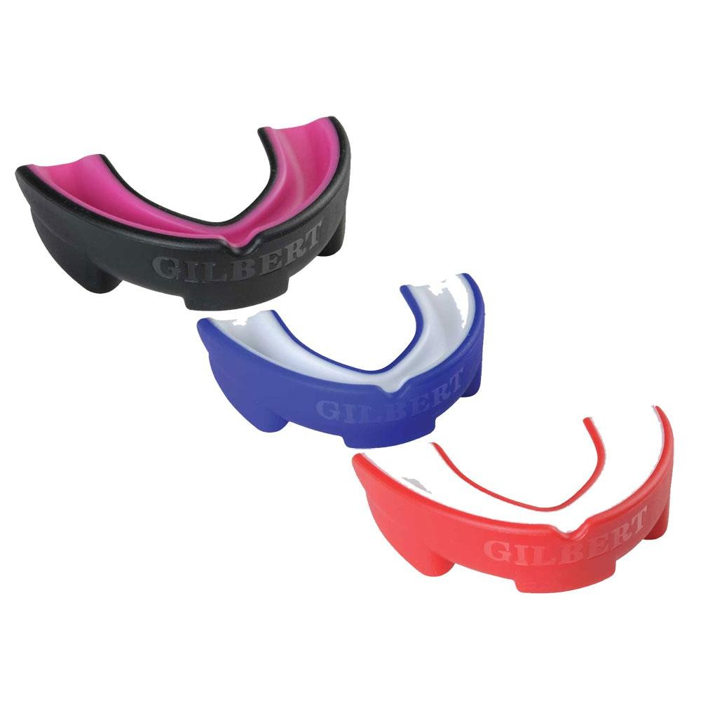 atomic-mouthguards-all.jpg