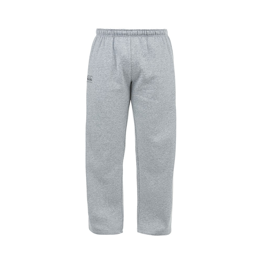Canterbury Core Logo Fleece Pant