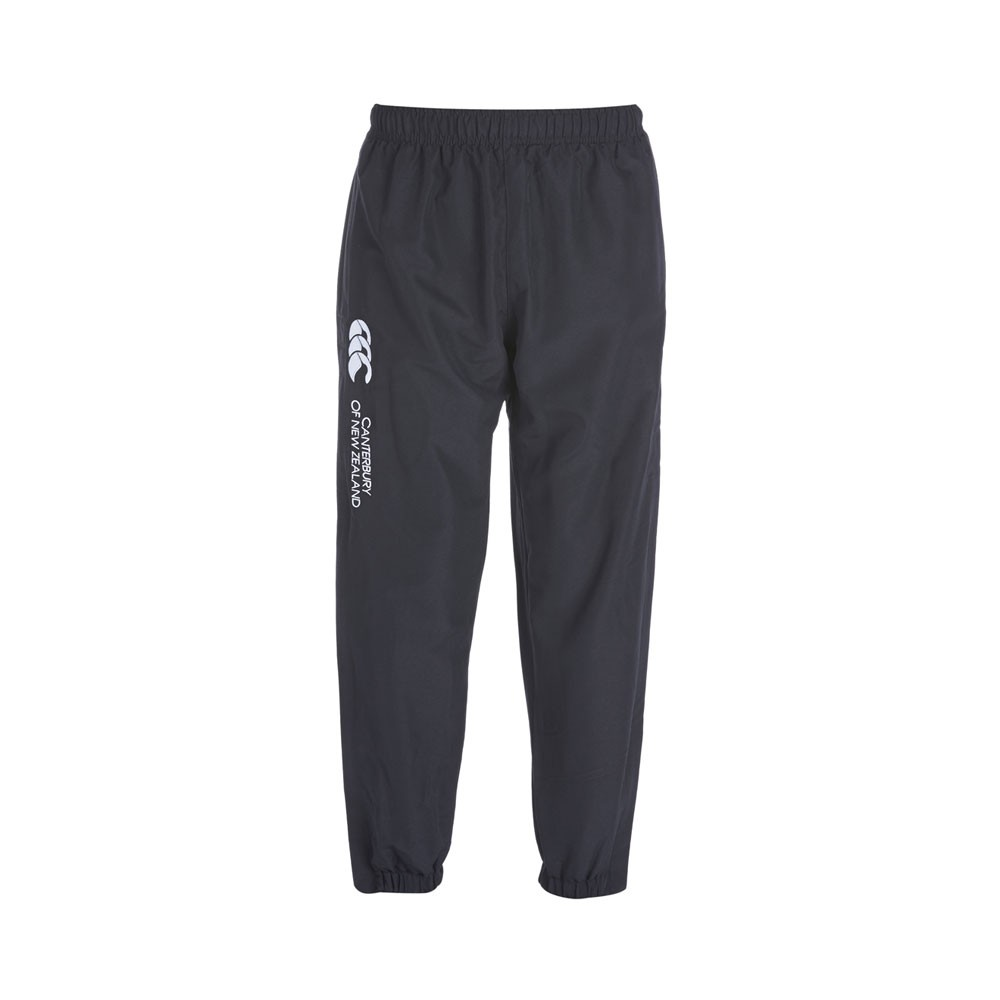 Canterbury Junior Cuffed Hem Stadium Pant