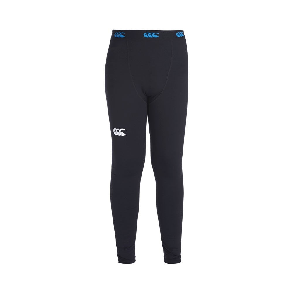 Canterbury Kids Baselayer Cold Legging