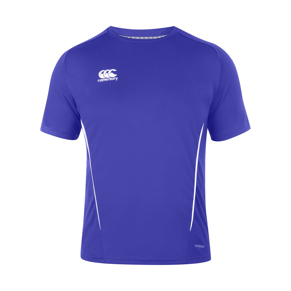 Canterbury Team Dry T-Shirt