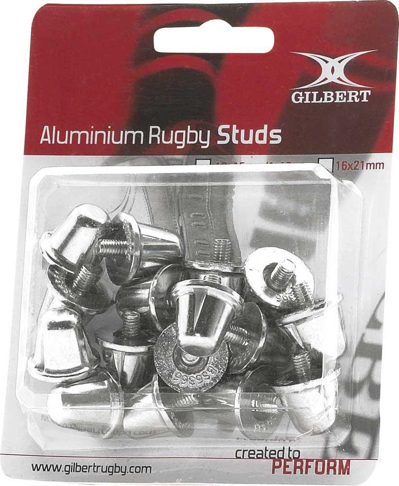 gilbert-aluminium-studs-blister-packed.jpg