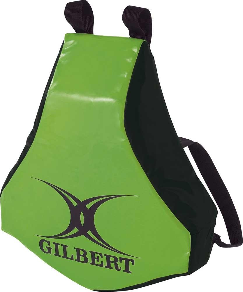 gilbert-body-wedge.jpg