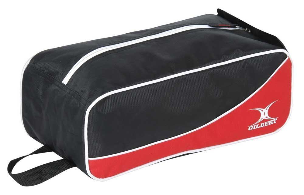 gilbert-club-boot-bag-black-red_1.jpg