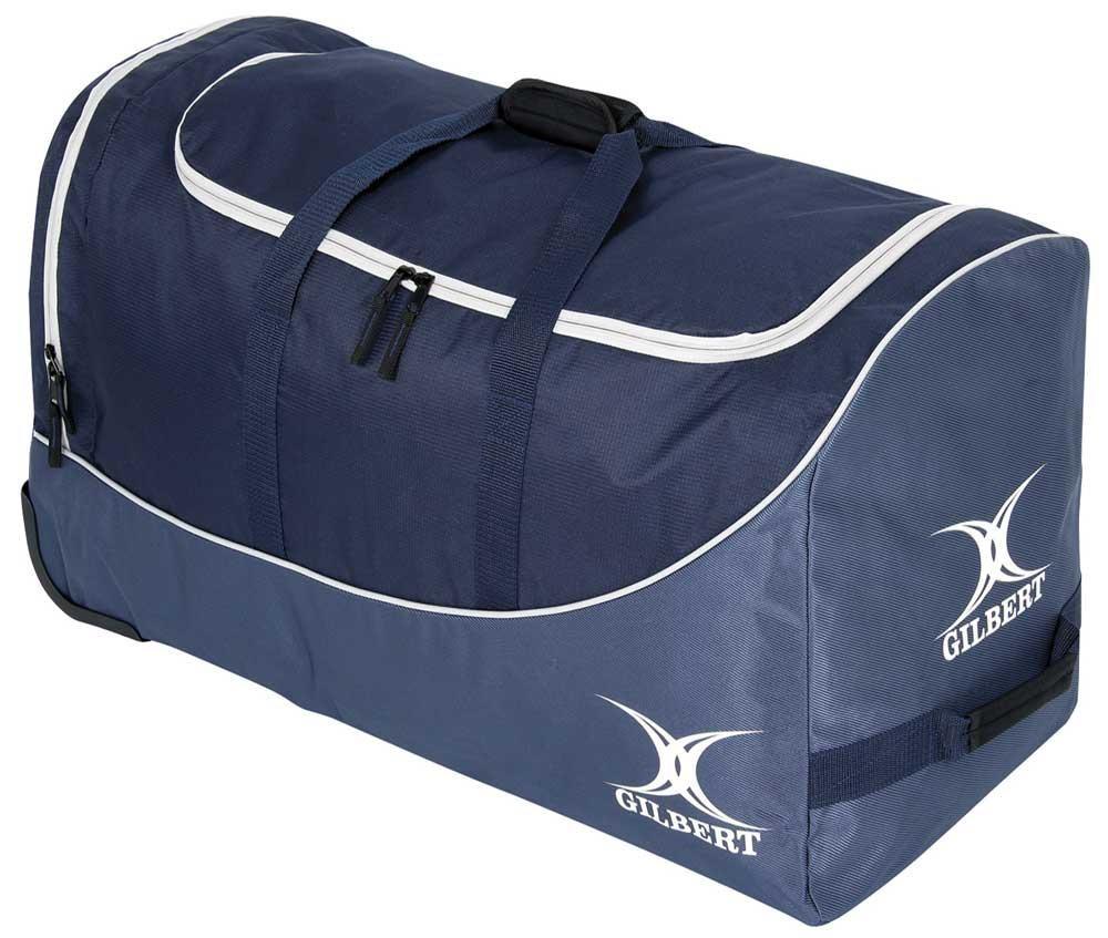 gilbert-club-kit-bag-v2-navy_1.jpg