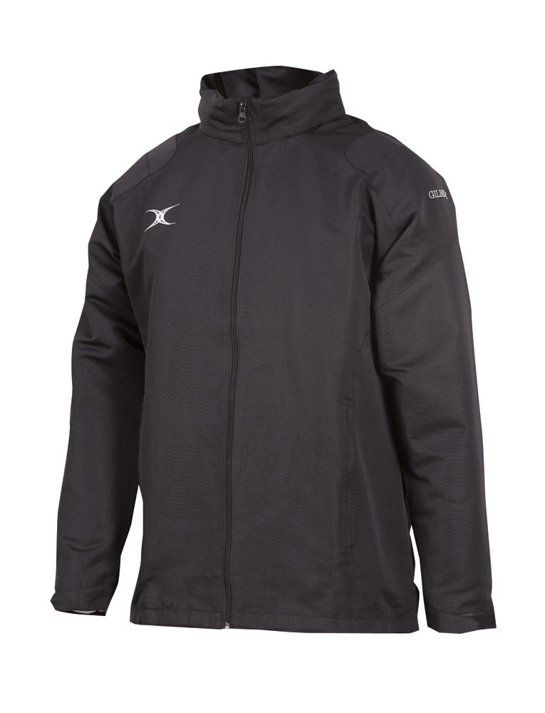 Gilbert Revolution Full Zip Jacket