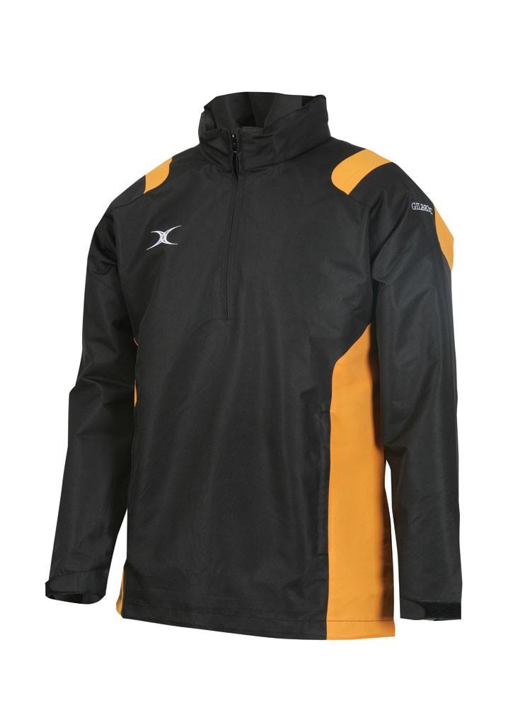 Gilbert Revolution 1/2 Zip Jacket