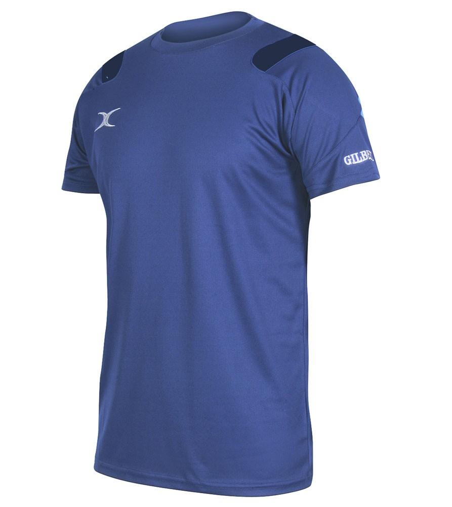 Gilbert Junior Vapour T-Shirt
