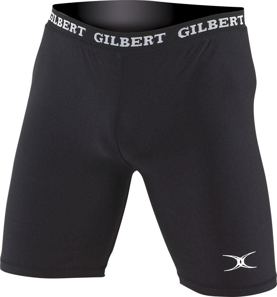 Gilbert Lycra Shorts