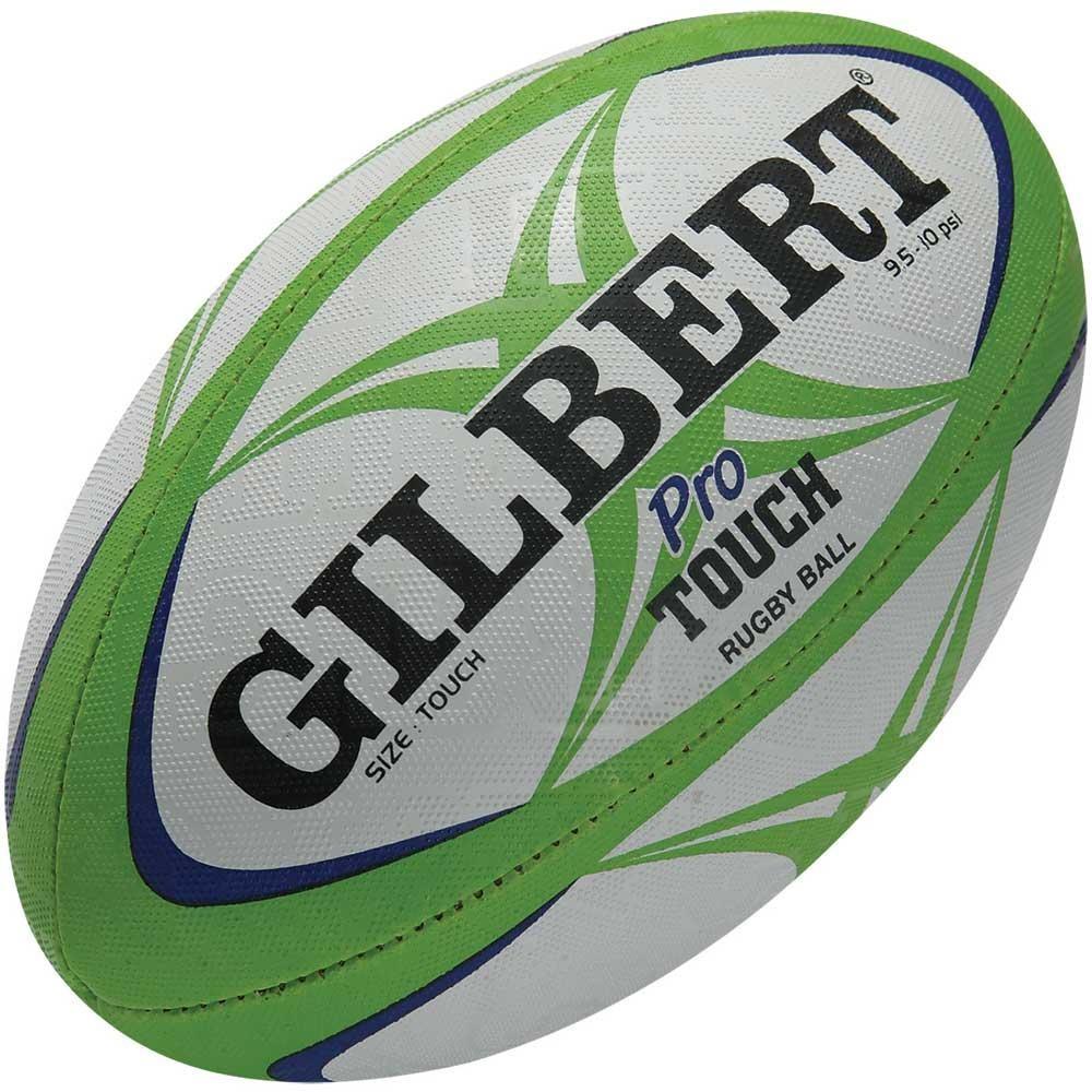 gilbert-pro-touch-ball-rugby-balls.jpg
