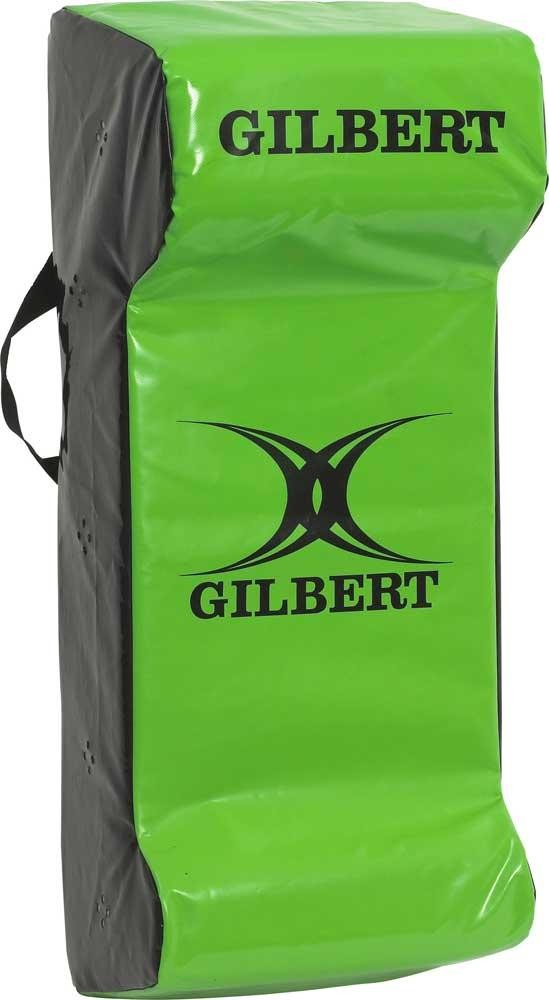 gilbert-senior-wedge.jpg