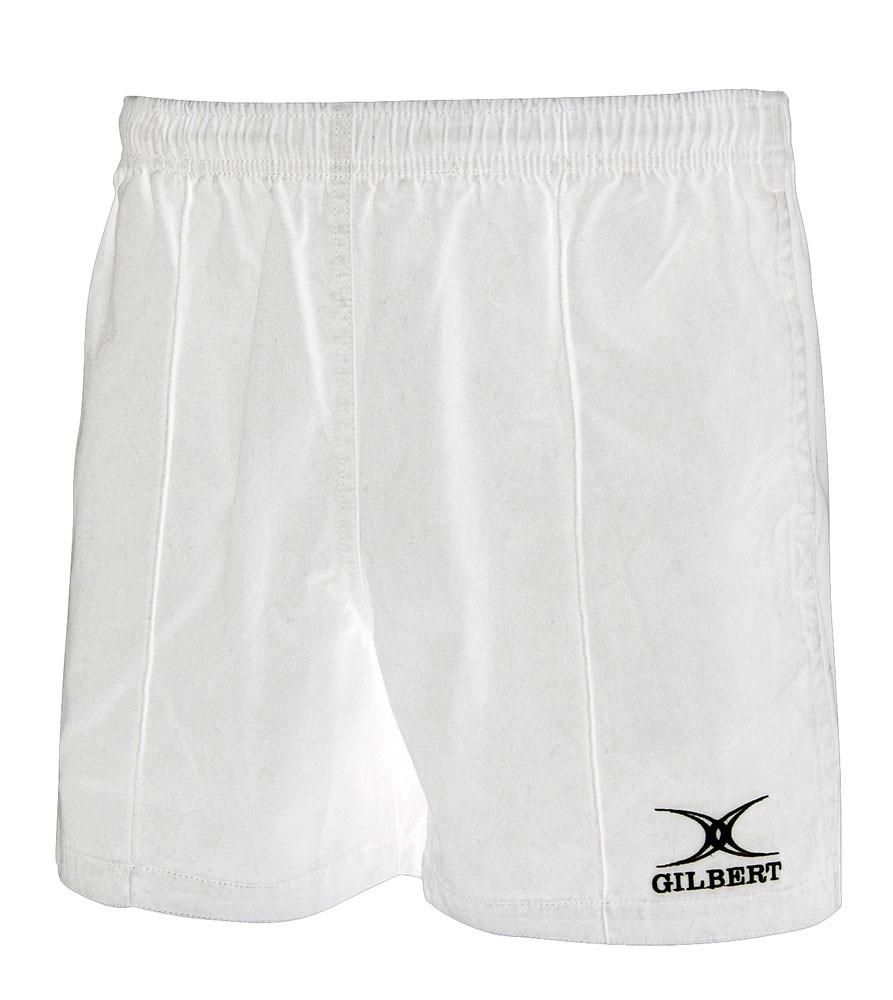 Gilbert Kiwi Pro Rugby Short