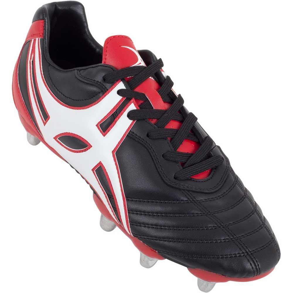 gilbert-sidestep-xv-hard-toe-8s-black-red-rugby-boot_31.jpg