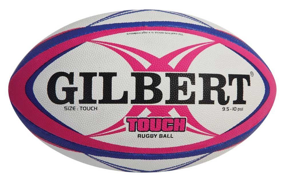 gilbert-touch-ball-rugby-balls.jpg