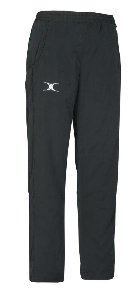 Gilbert Junior Synergie Trouser