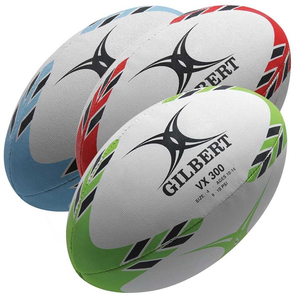 gilbert-vx300-set-rugby-balls.jpg