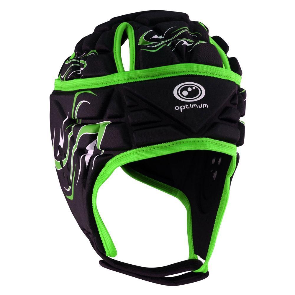 inferno-headguard-green.jpg