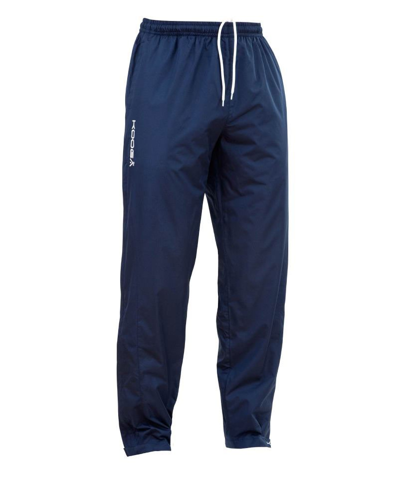 Kooga Junior Elite Pant 2015