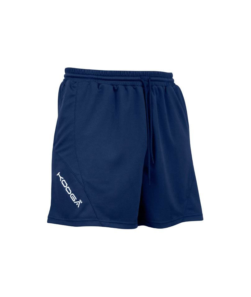 Kooga Elite Tech Short 2015