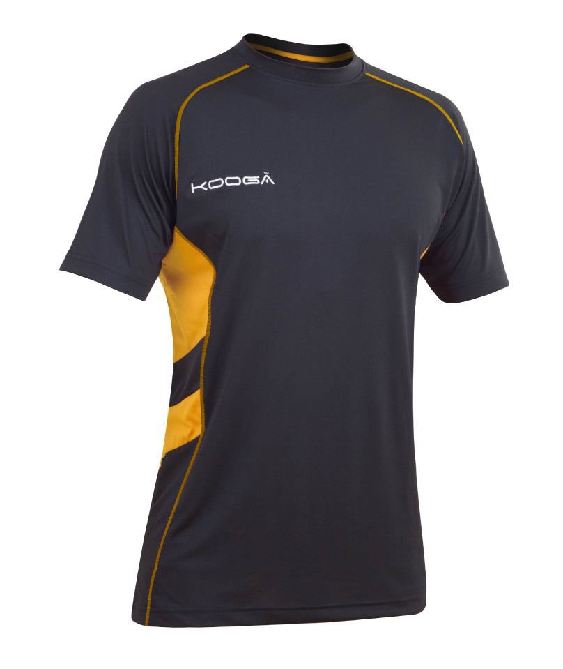 Kooga Elite Tech T-Shirt 2015