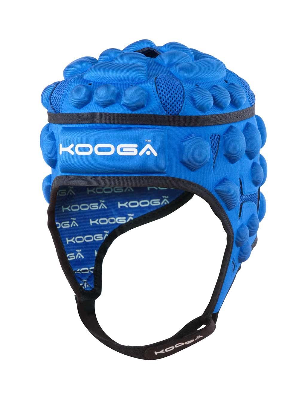 Kooga Junior Royal Essentials Headguard 2015