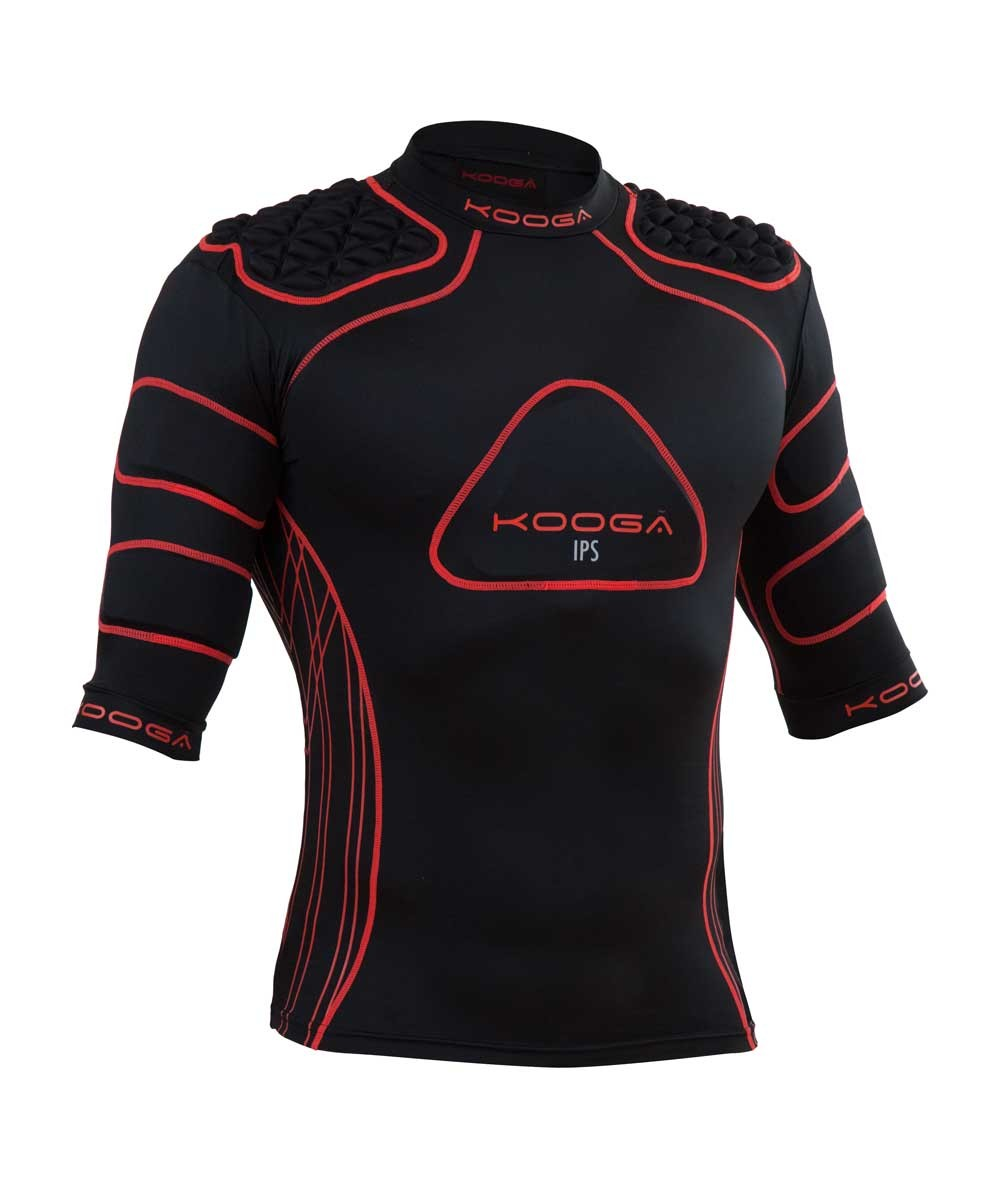 Kooga Junior IPS Elite Body Armour