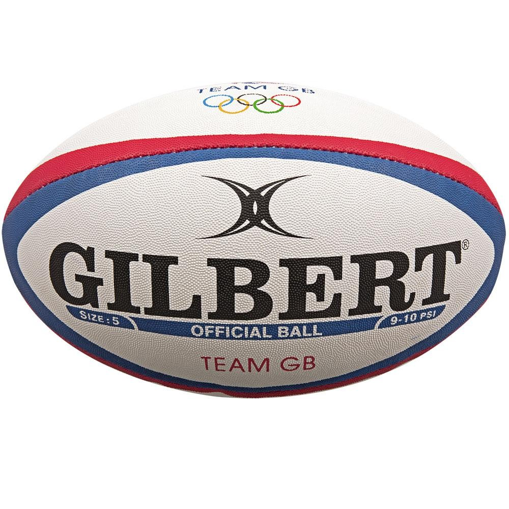 rnea16ball-team-gb-official-red-blue-size-5-gilbert-panel.jpg