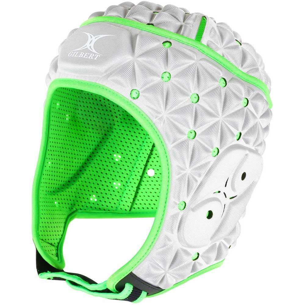 rpbb15h_guard-ignite-fizz-green-l-view-1.jpg