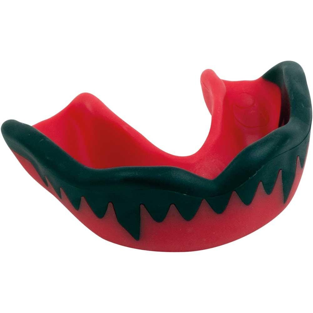 rpec15mouthguard-viper-red-white.jpg