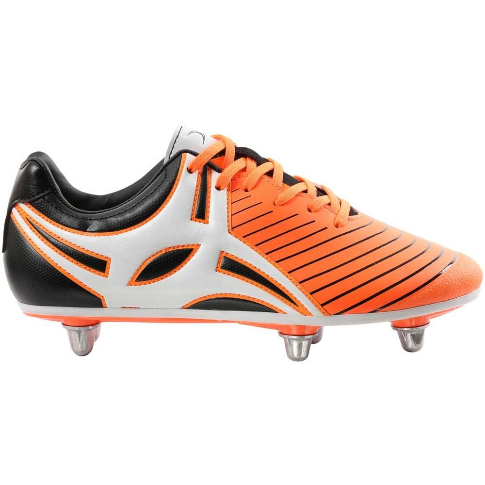 rsea16boot-evo-mk2-6s-orange-outstep.jpg