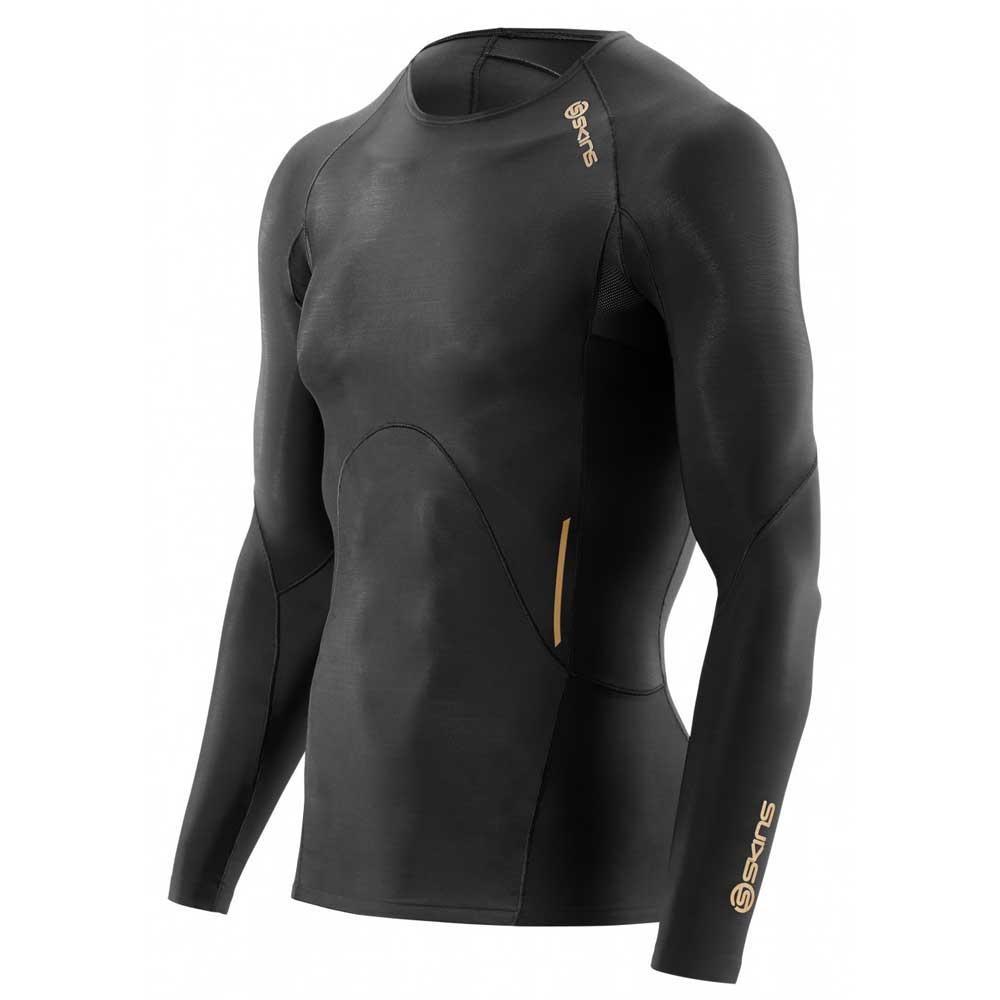 skins-a400-mens-long-sleeve-black.jpg