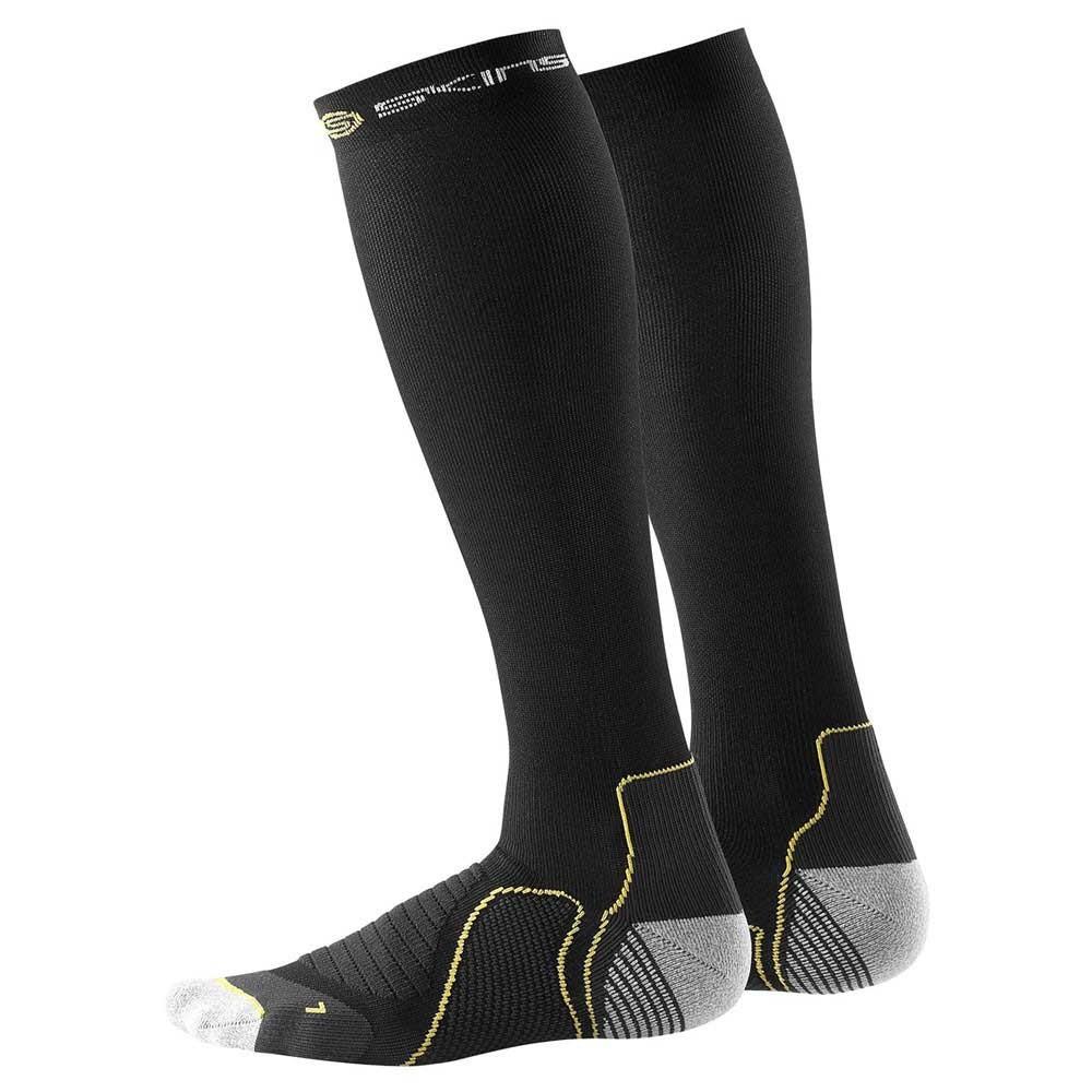 Skins Bio Essentials Active Compression Sock