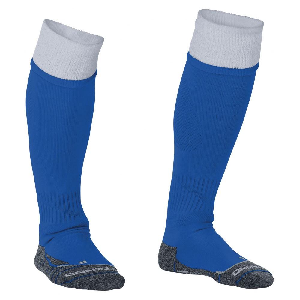 Stanno Junior Combi Socks