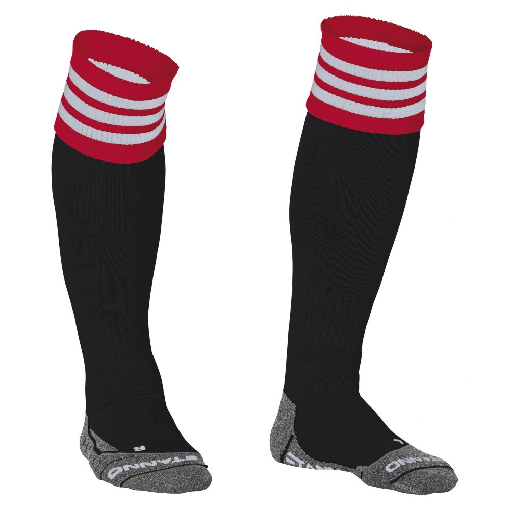 Stanno Junior Ring Socks