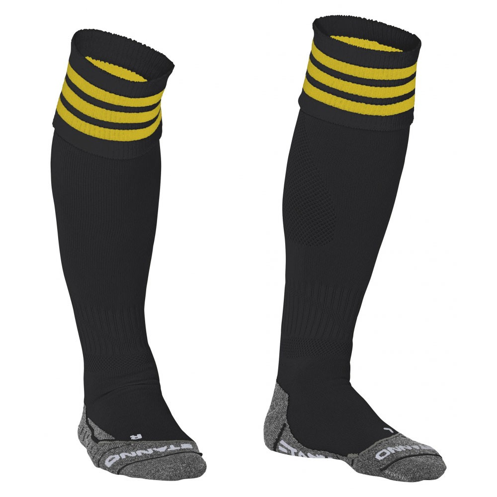 Stanno Ring Socks