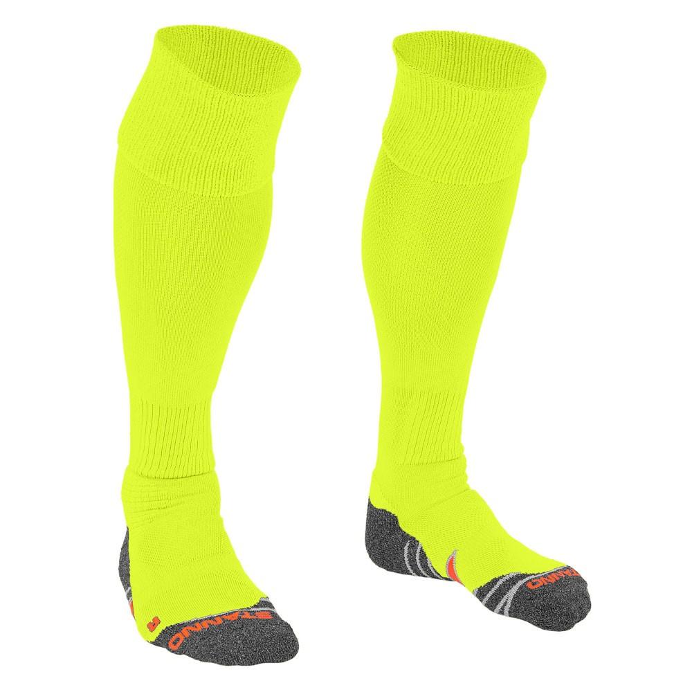 Stanno Fluorescent Uni Socks