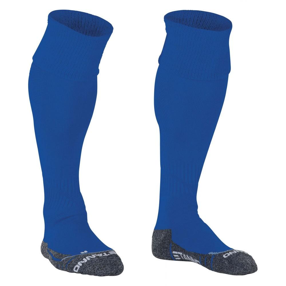 Stanno Junior Uni Socks