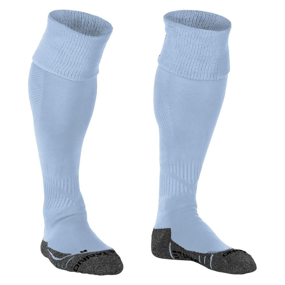 Stanno Uni Socks