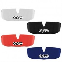 OPRO Power Fit Single Colour Mouthguard