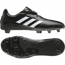 Adidas adidas Rumble Rugby Boots Core Black 2018 Main