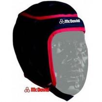 McDavid 682 CL Classic Headguard