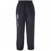 Canterbury Mens Uglies Open Hem Pant Black