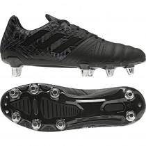 Adidas Kakari Elite (SG) Rugby Boots Core Black