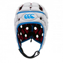 Canterbury Ventilator Headgear Vapor Blue