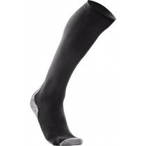 2XU Mens Compression Socks for Recovery